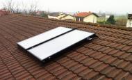 pannelli-solari.jpg