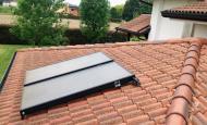 solare-termico-1.jpg
