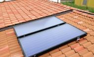 solare-termico.jpg