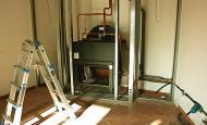 img_prodotti_risparmio-energetico_stufe-e-termocamini_1.jpg